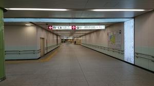 2004013